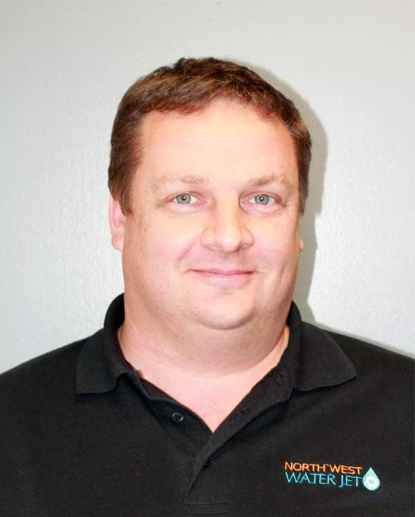 Andy Dodd