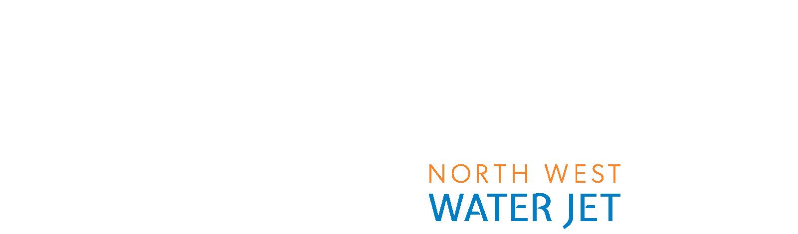 Northwest Waterjet Logo